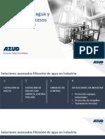 AZUD_Soluciones-avanzadas-de-filtración-de-agua-en-industria.pdf