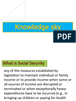 ks social security