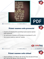Presentacion Clase Empaque y Embalaje Q4 2019 Semana 2.pdf