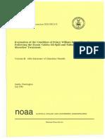 nos_orca_91v3.pdf