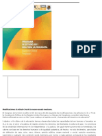 compilacion de materisl dee estudio 2020.docx