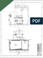 100 CMD STP LAYOUT.pdf