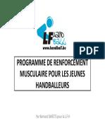 Programme de renforcement musculaire - Sans matériel 2013.pdf