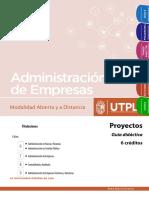 UTPL-TNEC022G.pdf