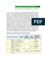 CPCB & WATER QUALITY GUIDELINES - FLUSHING.pdf