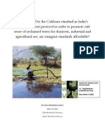 coliform_standards_in_India.pdf