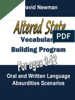 orallanguageprogramalteredtstate.pdf