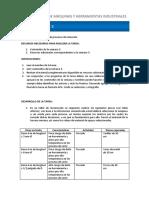 S3_Tarea_.pdf