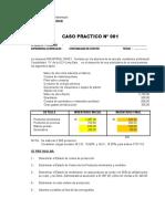 CASOS C_PRODUCCION SOLUCION (1)