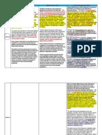 PD-1866.pdf