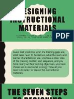 designinginstructionalmaterials-180610151221 (1)