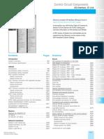 IO - Link + AS - Interface.pdf