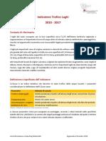 IndiceTroficoLaghi.pdf