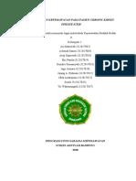 ASUHAN KEPERAWATAN PADA PASIEN CHRONIC KIDNEY DISEASE.docx