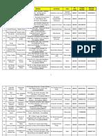 new data.pdf