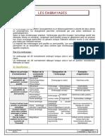 embrayage2.pdf