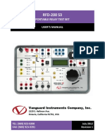 3. RFD-200 S3 User's Manual_colored