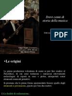 lezione-4-storia-della-musica.pdf