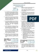 S06.s6- TAREA- Ejercicios de anualidades- Participación academica  6.pdf