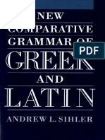New comparative grammar of Greek and Latin by Andrew L Sihler (z-lib.org).pdf