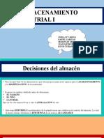 FUNDAMENTOS-DE-LOGISTICA-CAP-9 (1) (1)