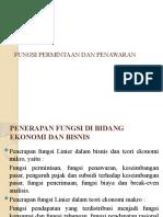4. Fungsi Linear1