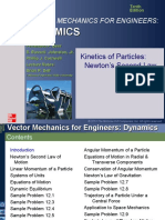 dynamics12lecture.ppt