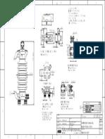 17Q3385324_20_Dimension Drawing _ [1HSA136-0487].pdf