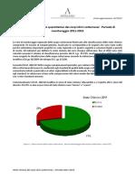 commento_dati_acque_sotterranee_2011-2013