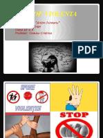 STOP  VIOLENTA.pptx