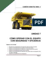 UNID_7_CÓMO OPERAR CON EL EQUIPO CON_Camion Komatsu 980E_enero 2018.pdf