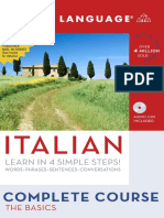Complete-Italian-The-Basics-by-Living-Language-Excerpt.pdf