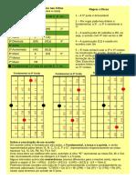 2fb967_8ccc73fe8d57401b897982f1b2aa1dd6.pdf