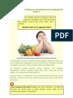 LEXIA 1 LOS ALIMENTOS Y SU CLASIFICACION (1).docx