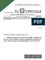 DL Rilancio.pdf