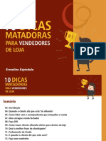 10DicasMatadoras.pdf