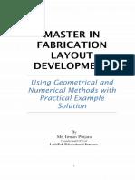 Master_In_Fabrication_Layout_Development.pdf