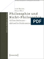 Philosophie_und_Nicht-Philosophie_Cover_Philosophie_und_Nicht-Philosophie.pdf