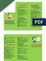 brochure lenguaje.docx