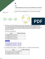 MIT6_02F12_tutor10_sol.pdf