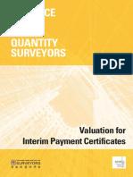 QS-IPC2015v2