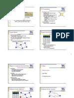 11-dv_ls (1).pdf