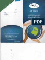 Diaspora-Banking-Brocher_0001_NEW