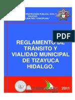 wo71105.pdf