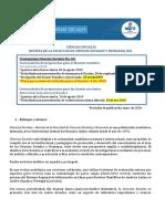 Callforpapers_conDossierselecionado-comprimido (1).pdf