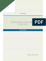 Derecho del Consumidor - Pablo Rodríguez.pdf