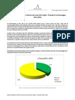 commento_dati_pubblicati_laghi_2011-2013