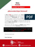 CUADERNO_DE_TRABAJO_-_RETO_POWER.docx.pdf