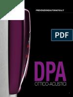 Brochure DPA Venitem maggio 2020
