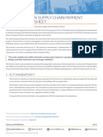 construction-supply-chain-payment-charter-factsheet